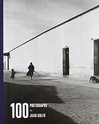 Juan Rulfo: 100 Photographs