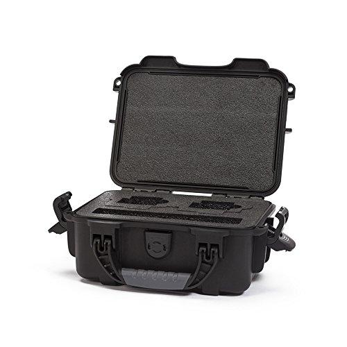 nanuk-904-gop1-waterproof-hard-case-with-foam-insert-for-gopro-black