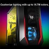 Acer Predator Orion 3000 Gaming Desktop, 10th Gen