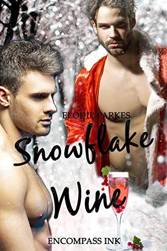 - Snowflake Wine