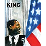 King: A comics biography of Martin Luther King, JR. Complete Edition PB