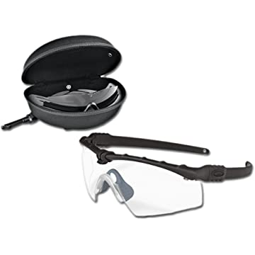 best Oakley SI Ballistic M Frame 0 reviews