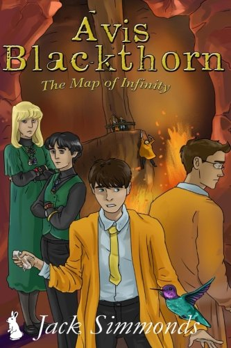 avis-blackthorn-the-map-of-infinity-the-wizard-magic-school-series-volume-3