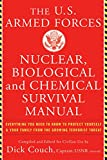 img - for U.S. Armed Forces Nuclear, Biological And Chemical Survival Manual book / textbook / text book
