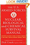 U.S. Armed Forces Nuclear, Biological...
