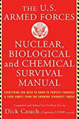 In this comprehensive guide, military experts teach you how to survive an attack on American soil, from North Korean missiles to weaponized smallpoxNorth Korean nukes. Dirty bombs in train stations. Chemical warfare. Americans have more reaso...