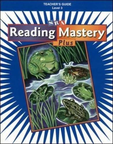 Level 3 Teachers Book - 7