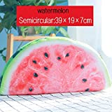 Pet Waterloo - Four Seasons Universal Kennel Small Dog Summer Washable Cat Mat Pet Bed Pet Supplies