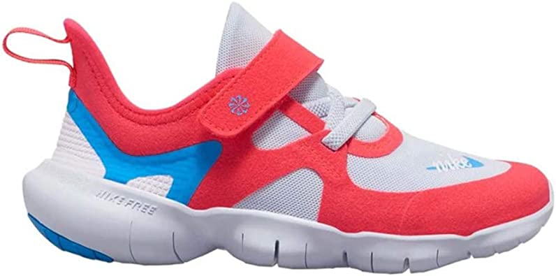 nike free rn psv Amazon.com | Nike Free Rn 5.0 JDI (PSV) Unisex-Child CJ7204-600 ...
