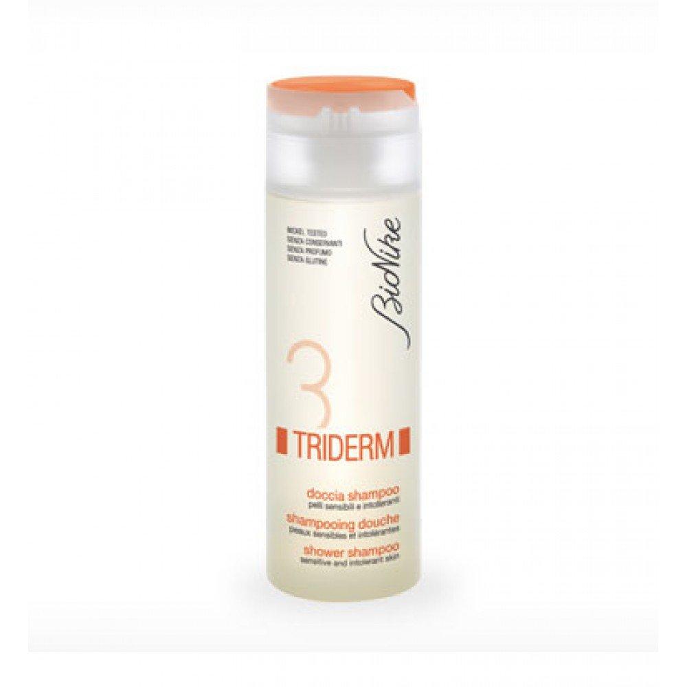 Bionike Shampoo Doccia - 400 ml 8029041211512