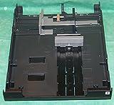 OEM Epson Paper Tray Cassette Assembly For Epson WorkForce 545, 630, 633, 635, 645