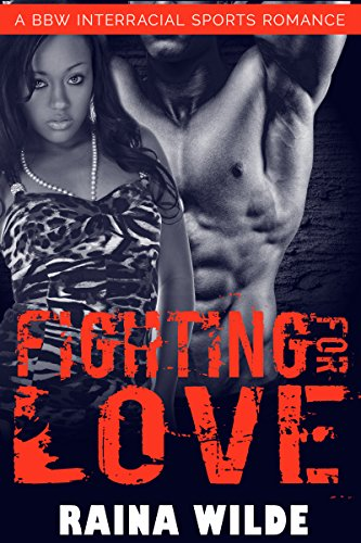 Search : Fighting For Love