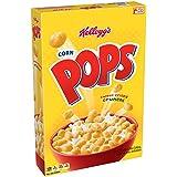Kellogg's Corn Pops, 12.5 oz
