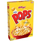 pops corn - Kellogg's Corn Pops, 12.5 oz