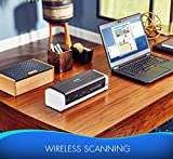 Brother Wireless Portable Compact Desktop