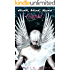 Drunk, Blind, Stupid Cupid (Wounded Hearts Book 1)