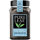 Pure Leaf Iced Loose Tea,...