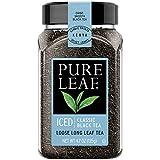 Pure Leaf Iced Loose Tea,...