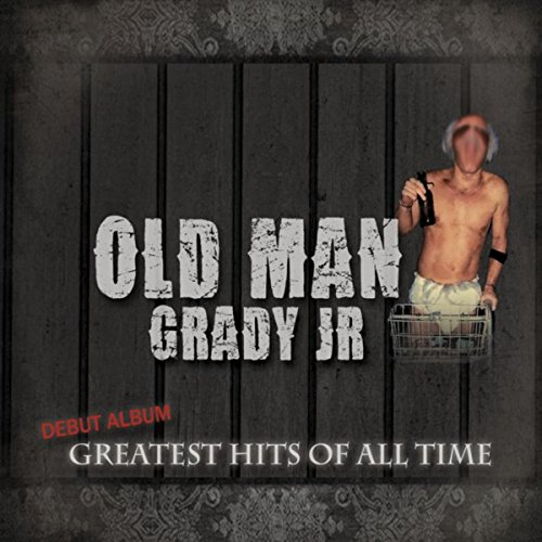 Greatest Hits of All Time [Explicit]