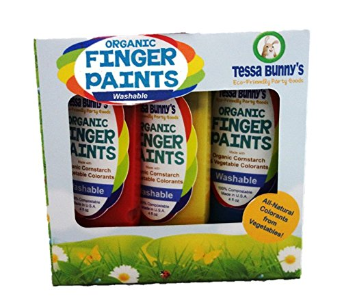 organic-finger-paints-finger-paint-made-with-organic-ingredients-and-vegetable-colorants