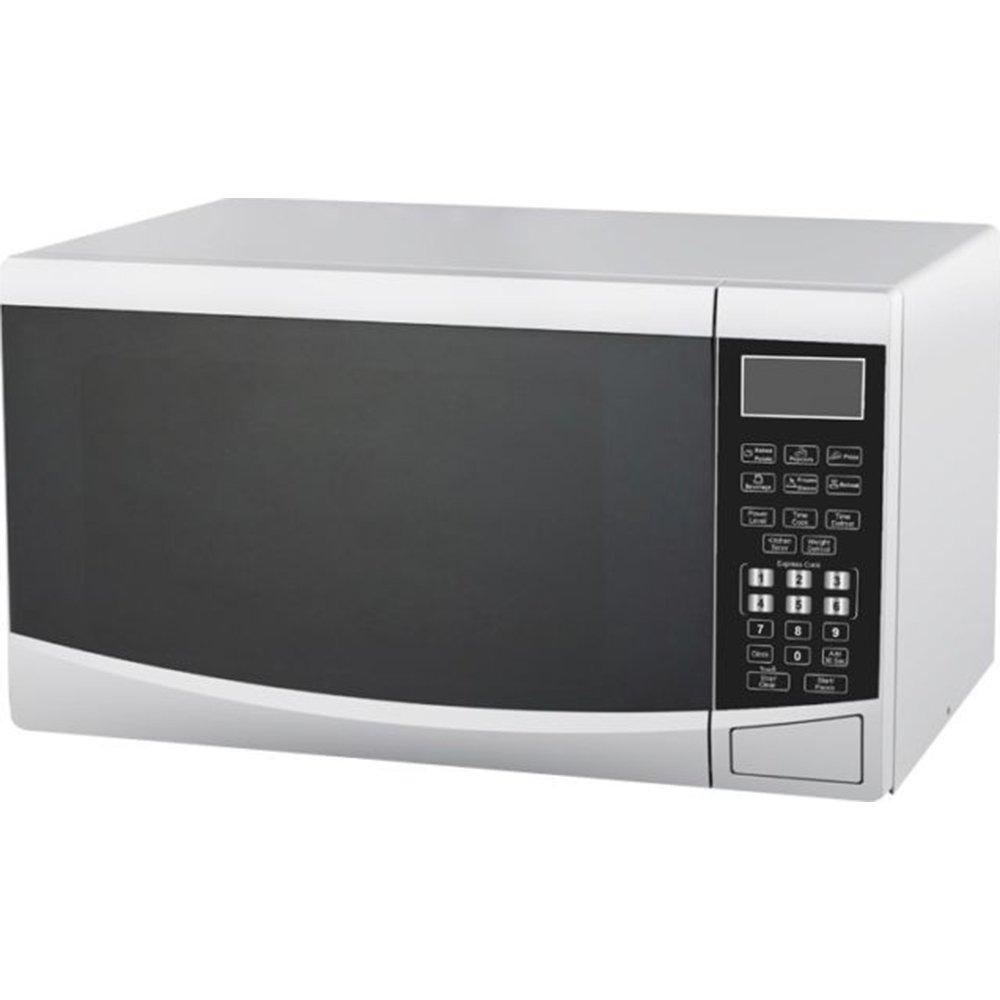 Amazon.com: Avanti Modelo mt09 V0 W – 0,9 CF Touch ...