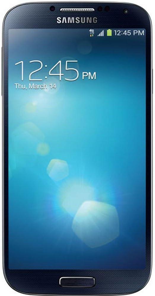 B00H34GOH4 Samsung Galaxy S4 M919 16GB Unlocked GSM 4G LTE Quad-Core Smartphone w/ 13MP Camera - Black (International version, No Warranty) 51hnjqGbVqL.SL1000_
