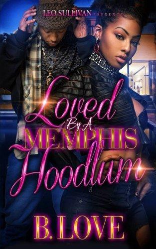 Loved by a Memphis Hoodlum Text fb2 book