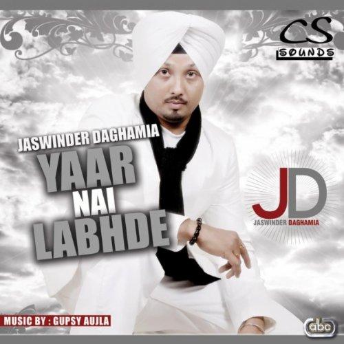 Tera Yaar Bathere Na Mp3 Song Dounlod: Amazon.com: Tere Darshan: Jaswinder Daghamia: MP3 Downloads