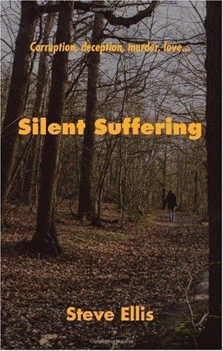 Silent Suffering pdf