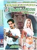Contrabando De Esmeraldas