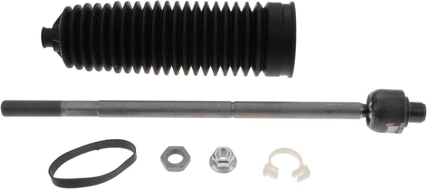 TRW JAR1153 Premium Inner Tie Rod TRW Automotive