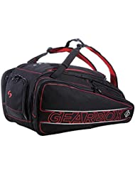 GEARBOX LINUX ALLY BAG