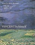 Vincent by Himself, , 0785804285