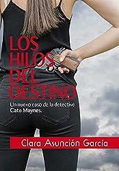 Amazon.com: Clara Asunción García: Books, Biography, Blog
