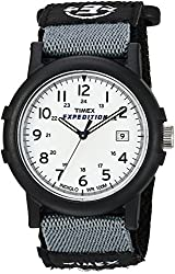 Image of the product Timex Mens T49713 that is listed on the catalogue brand of Timex.