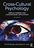 img - for Cross-Cultural Psychology: Critical Thinking And Contemporary Applications, 6Th Edn book / textbook / text book