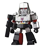 Transformers D- style Megatron (NON scale Plastic model) by Kotobukiya