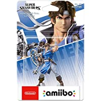 Amiibo Richter -  Nintendo Switch