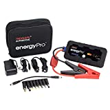 Treksafe CP-10 Classic Jump Starter / Power Bank