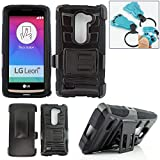 Best customerfirst Rugged Smartphones - Customerfirst - Defender Shell Holster Combo Case For Review