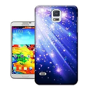 CJY The TPU Phone Case for samsunggalaxys5