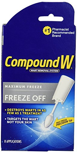 freeze compound - 7