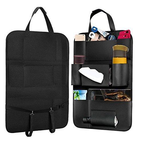Carmoni Organizer Leather Protectors Storage product image