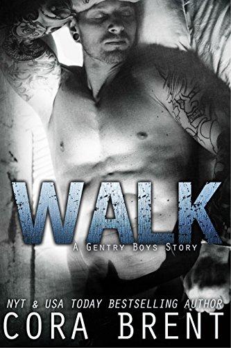 WALK (Gentry Boys) - Emblem Boys