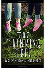 The Thinking Tree: Book 2 Freckle Face & Blondie Series Paperback
