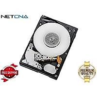 HGST Ultrastar C10K900 HUC109090CSS601 - hard drive - 900 GB - SAS 6Gb/s - By NETCNA