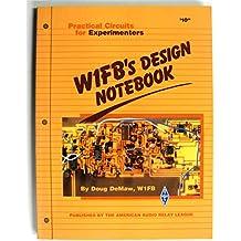 W1Fb's Design Notebook