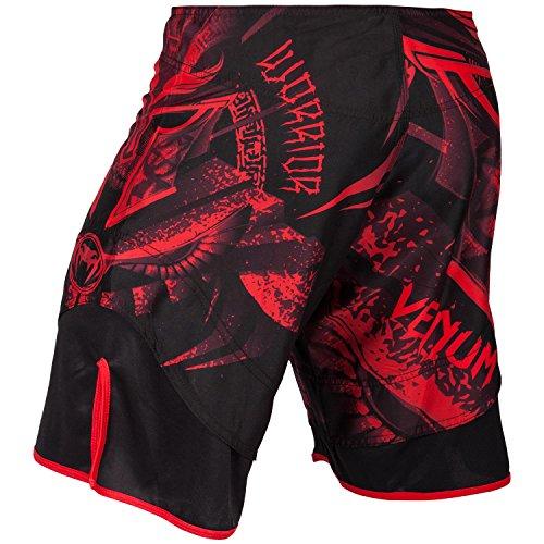 0 Homme Venum Short D'entrainement 3 Gladiator rouge Noir pSxwqRf1x