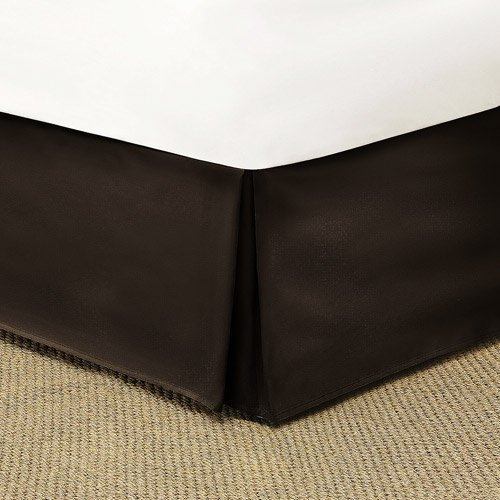 Mainstays Bed Skirt Collection by Mainstays