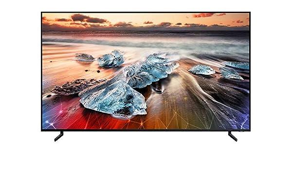Samsung Q950R - Televisor de 189 cm (75